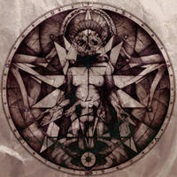 Sauron - The Channeling Void [CD]