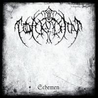 Todtgelichter - Schemen [CD]