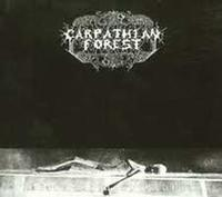 Carpathian Forest - Black shining leather [Digi-CD]