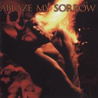 Ablaze My Sorrow - The Plague [CD]
