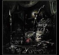 Watain - The Wild Hunt [CD]