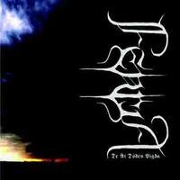 Fenria - De Åt Döden Vigda [CD]