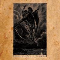Spetälsk - Spetälsk [CD]