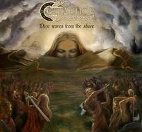 Celtachor - Nine Waves from the Shore [CD]