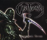 Obituary - Xecutioner´s Return [CD]