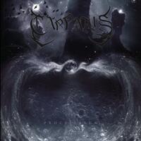 Carpatus - Procellarum [CD]