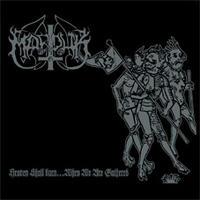 Marduk - Heaven Shall Burn [Digi-CD]
