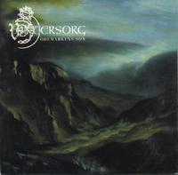 Vintersorg - Ödemarkens Son [CD]