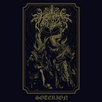 Hrizg - Soterion [CD]