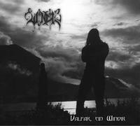 Windir - Valfar, ein Windir [2-CD]