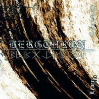 Bergthron - Leben Und Lebenswille [3-CD-BOX]