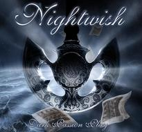 Nightwish - Dark Passion Play [2-Digi-CD]