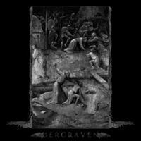Bergraven - Fördärv [CD]