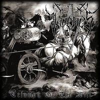 Iuvenes - Triumph of the will [M-CD]