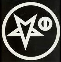 Satanic Warmaster - Black Katharsis [M-CD]