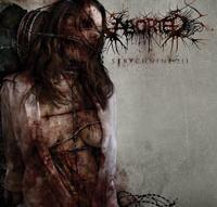 Aborted - Strychnine.213 [CD]
