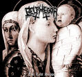 Belphegor - The Last Supper [LP]
