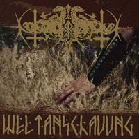 Nokturnal Mortum - Weltanschauung [CD]