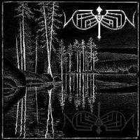 Carthaun - Einheit [CD]