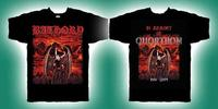 Bathory - In Memory Of Quorthon [TS]