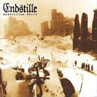 Endstille - Endstilles Reich [CD]