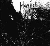 Harvest - Behold... The Death of God [CD]