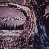 Nightingale - The Closing Chronicles [CD]