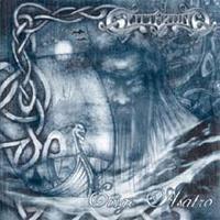 Glittertind - Evige Asatro [CD]