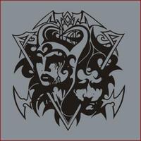 Nokturnal Mortum - Return of the Vampire Lord/Marble Moon [CD]