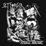 Skyforger - Semigalls Warchant [CD]