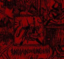 Paria - Unchain the Unclean [LP]