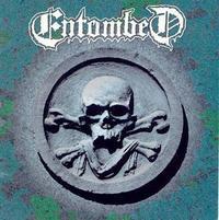 Entombed - Inferno [CD]