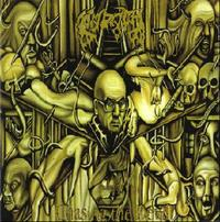 Kadath - Chasing The Devil [CD]