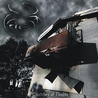 Nae'blis - Sketches Of Reality [CD]