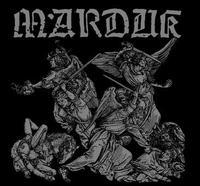 Marduk - Deathmarch [M-CD]