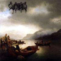 Windir - Likferd [CD]