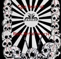 Abigail - The Best of Black Metal Yakuza [CD]