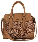 Friis & Company väska, Leo LA Everyday bag