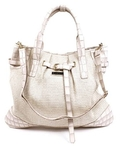 Friis & Company, Trilli Shopper, tan/beige