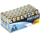 Maxell LR6 - AA