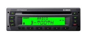 Radiodel