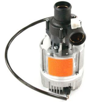Cirkulationspump 6000SC