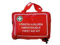 Första-hjälpen-kit