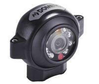 Klotkamera C30 Dometic