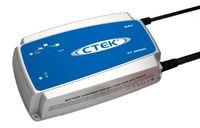 Batteriladdare 14A