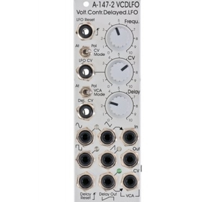 A147-2 VCD-LFO