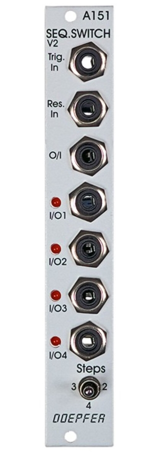 A151 QUAD SEQ SWITCH v2