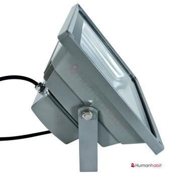 30 Watt Power LED 230 VAC