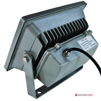 50 Watt Power LED 230 VAC
