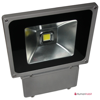 70 Watt Power LED 230 VAC